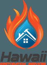 Hawaii Restoration Services