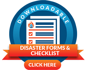 Disaster Forms & Checklist