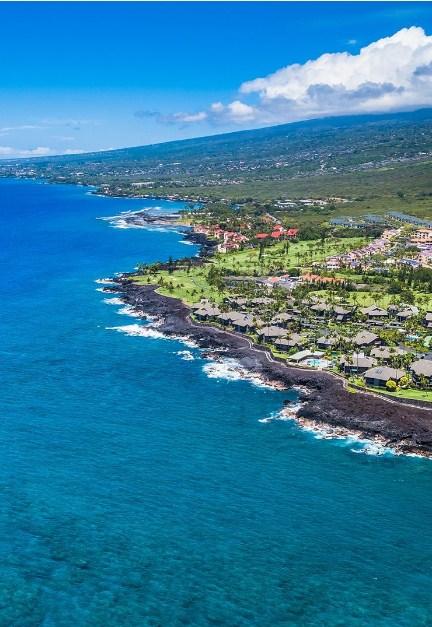 Water, Fire & Mold Restoration Kailua